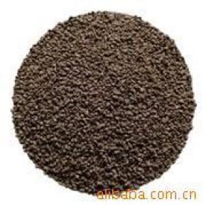 高含量锰砂滤料/除铁除锰锰砂/锰砂如何除猛铁用锰砂