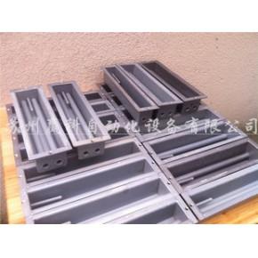 焊锡炉浸焊机 方形熔锡炉 电融化锡炉 质量保证无铅环保高温锡炉