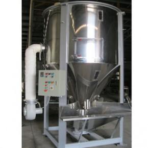 大型搅拌机不锈钢制作可订制干燥(带加热)机型,雨天干燥物料棒