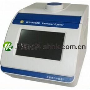 上海化科实验器材有限公司