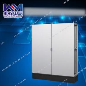 仿威图机柜--PS柜九折型材控制柜电气柜配电柜开关柜IP55
