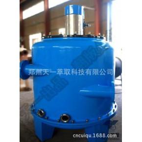 CWL离心萃取机湿法冶炼铁、铁冶炼设备