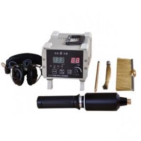 DJ-6A数字电火花检测仪 便携式电火花检漏仪