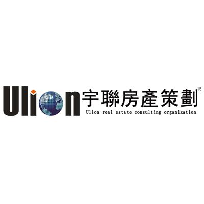 西安宇联房地产营销策划有限公司