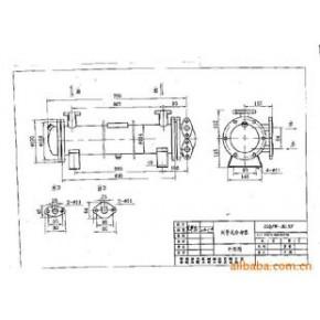 泰州晟光机械制造有限公司