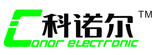 中山市科诺尔电子科技有限公司