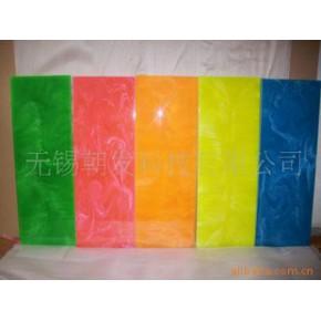 水晶图案花饰修饰板(水晶家具)板、梐枑、卫生间卫生卫生用具等。