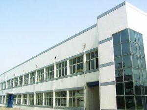 昆山夏科玻璃材料有限公司