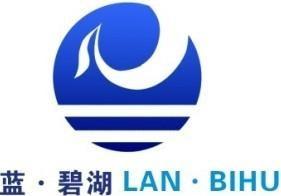 开水器杭州碧湖净水设备有限公司