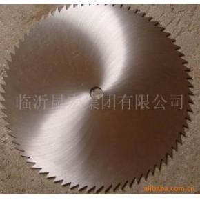 木工锯片,木工圆锯片,专业生产线,价格更合理