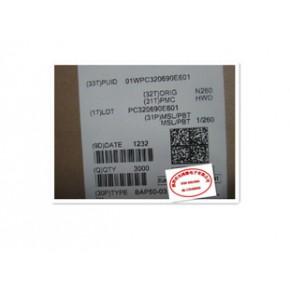 PIN二极管BAP50-03