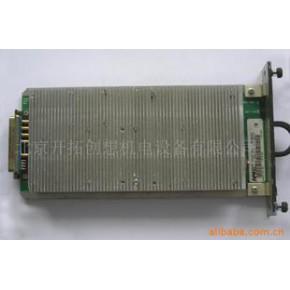 提供变频器、软启动器、直流调速器专业维修