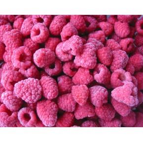 紅樹莓新產品上市