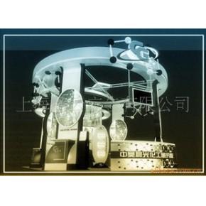 提供展台搭建上海国际遮阳与节能技术展展览设计制作