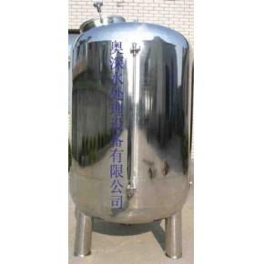 广东无菌水箱