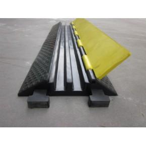 橡胶线槽板生产厂家,橡胶线槽板价格