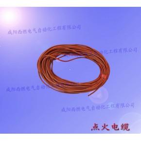 咸阳西燃电气自动化工程有限公司