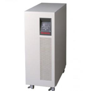广州山特UPS不间断电源专卖UPS电源蓄电池回收