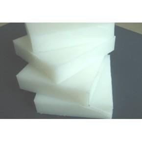 HDPE板材抗静电PE板高耐磨板