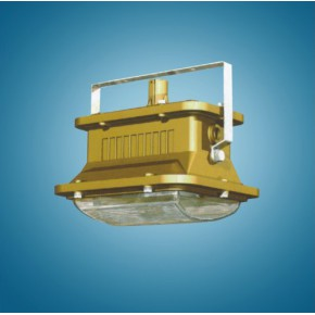 SBD6101-XZL50海洋王三防灯