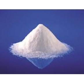 低聚果糖生产厂家,低聚果糖价格,低聚果糖作用