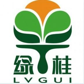 广西南宁液态花岗岩生产厂家