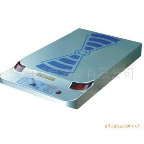 50N型平台式检针器 检针机