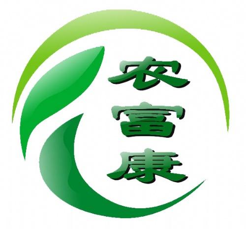 河南農富康生物科技有限公司