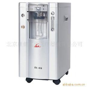 家用制氧机 氧气机 SL-03A