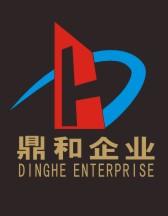 重庆鼎和脚手架设计安装工程有限公司
