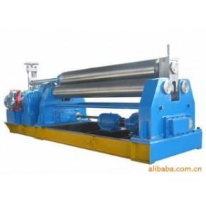 机械三辊对称式卷板机、南通优质卷板机,机械式卷板机