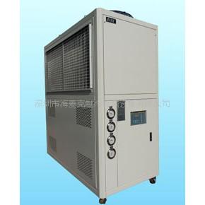 冷冻机,冷水机,,售后有保障
