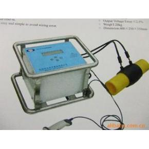 杭州环众牌PE管件电熔焊机
