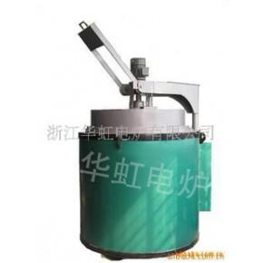 可订做RJ2井式回火电阻炉  工业电炉