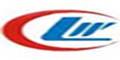 湖北程力集团专用汽车有限公司