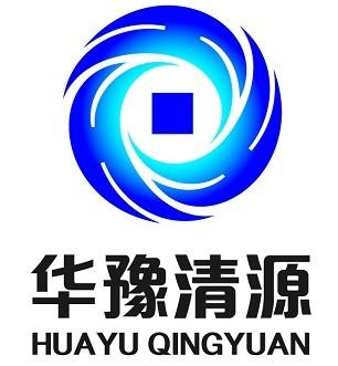 北京华豫清源国际贸易有限公司