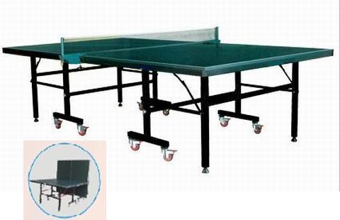 东莞篮球架,乒乓球台,桌球台