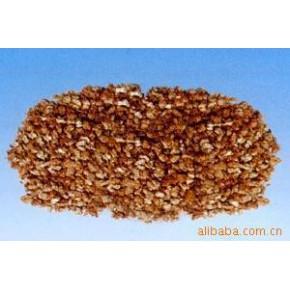 麦饭石滤料 麦饭石 水过滤