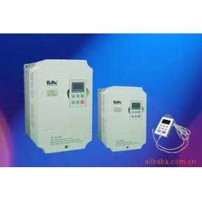 惠丰/欧瑞空调专用变频K2000