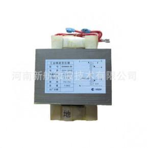 工业微波烘干杀菌设备配套1kw全铜变压器风冷油冷均可超稳定