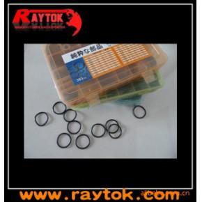 挖掘机配件-O型圈修理盒卡特,日立,小松等常用型号
