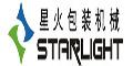 四川星火包装机械有限公司