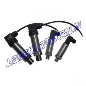FY211系列陶瓷压力变送器,恒压水压变送器,压力传感器