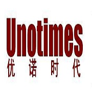 优诺时代文化传播北京有限公司