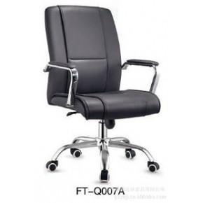提供办公家具 办公屏风 办公椅安装与维修服务