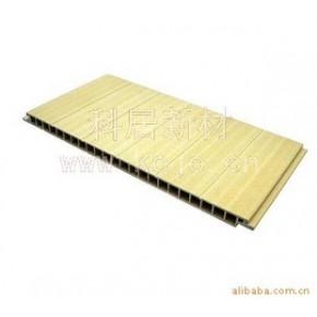 杭州科居裝飾材料有限公司