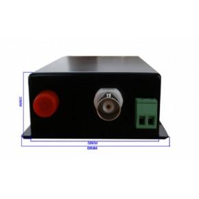 深圳光缆厂家提供光纤熔接服务量大从优