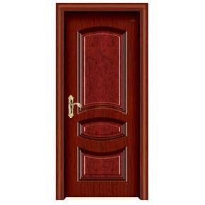 三迪木门 钢木门 室内门