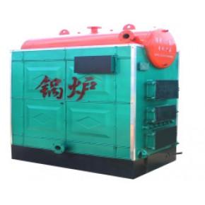 包头市双菱锅炉制造有限责任公司