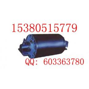 江苏是WD外装式电动滚筒产地